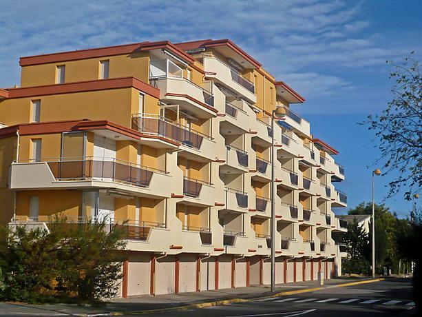 Interhome les cigalines narbonne compare deals - Inter hotel narbonne ...