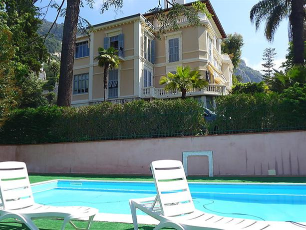 Interhome Villa Louis Menton Compare Deals