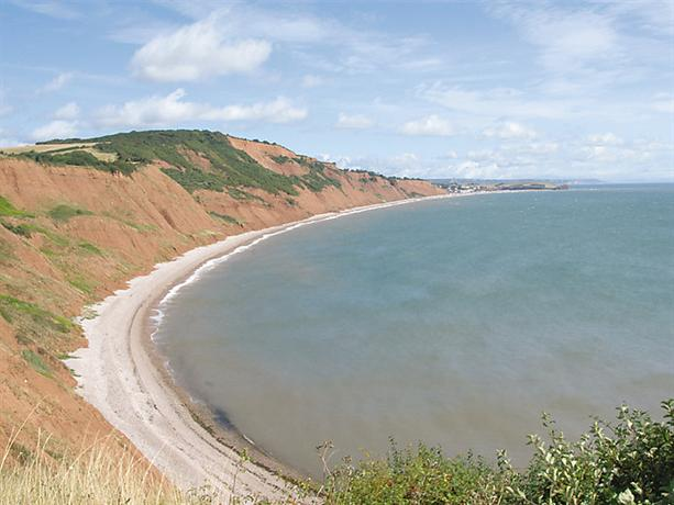 Interhome - Devon Cliffs Exmouth