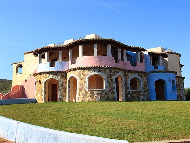 Il Borgo 2
