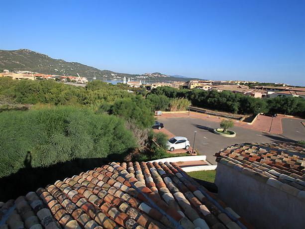Interhome - Il Borgo Marinella Golfo Aranci
