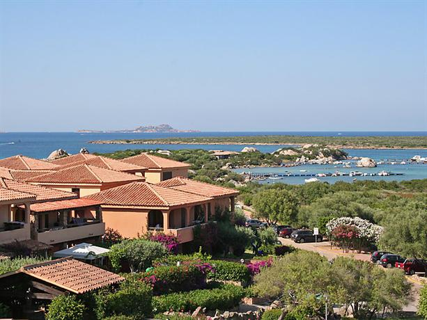 Apartment Marinella Province of Olbia-Tempio 2