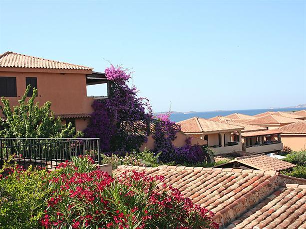 Apartment Marinella Olbia-Tempio 4