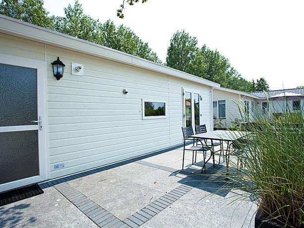 Villa DroomPark Schoneveld 3