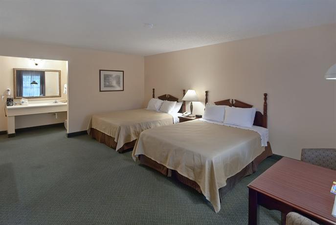Book Best Western Sunday House Inn In Kerrville Hotels Com