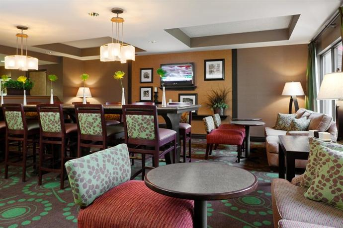 Hotels In Iowa City With Jacuzzi In Room