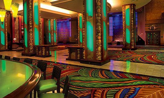Brown seneca casino grand casino hotel hinckley