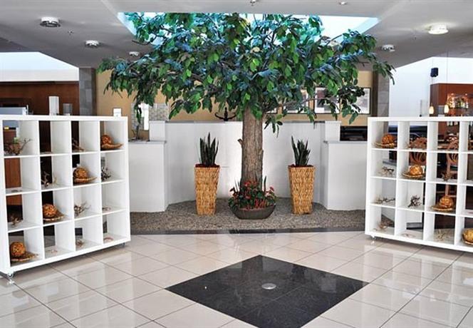 courtyard bochum stadtpark compare deals. Black Bedroom Furniture Sets. Home Design Ideas