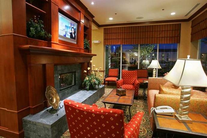 Hilton Garden Inn Clarksburg West Virginia Compare Deals