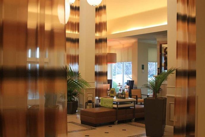 Hilton Garden Inn Elmira Corning Horseheads Compare Deals