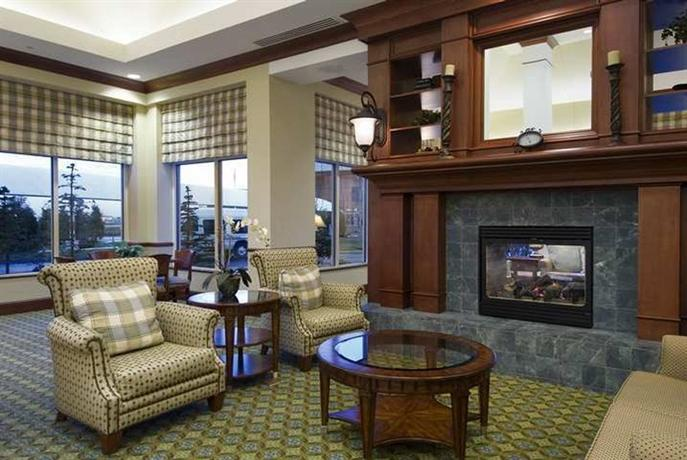 Awesome HotelsCombined Home Design Ideas