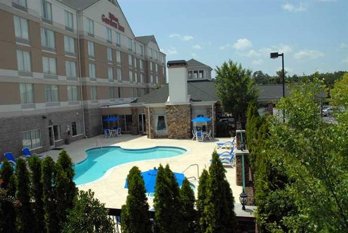 hilton garden inn atlanta northpoint alpharetta compare deals - Hilton Garden Inn Alpharetta