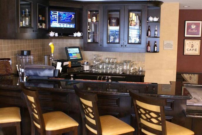 Hilton Garden Inn Denver Highlands Ranch Compare Deals
