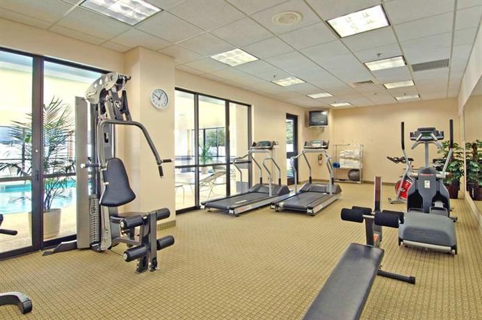 Hilton Garden Inn Boston Waltham Compare Deals