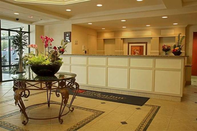 hilton garden inn boston waltham compare deals - Hilton Garden Inn Waltham