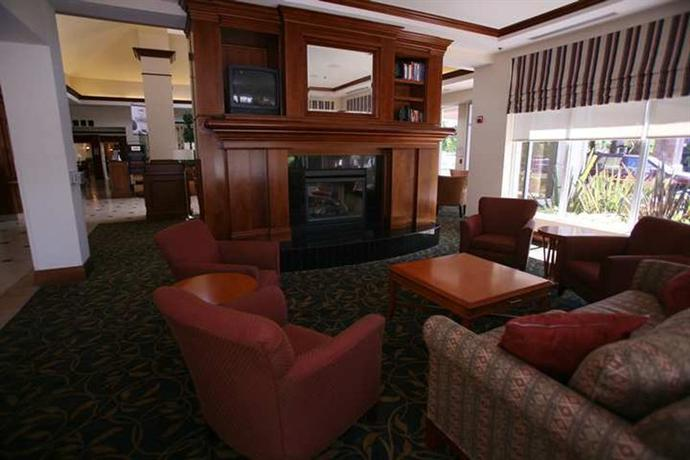 hilton garden inn fairfield compare deals - Hilton Garden Inn Fairfield