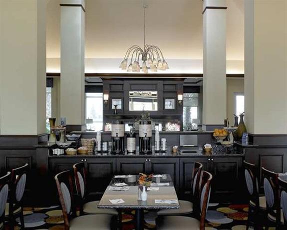 Hilton garden inn jacksonville orange park compare deals - Hilton garden inn orange park fl ...