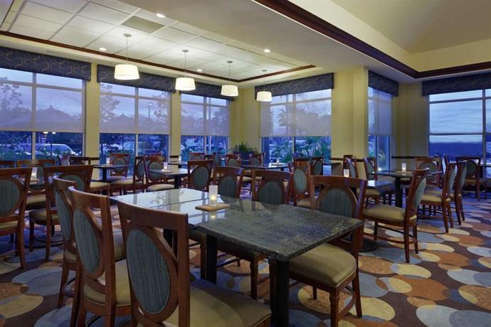 Hilton Garden Inn Jacksonville Orange Park Hotels Jacksonville