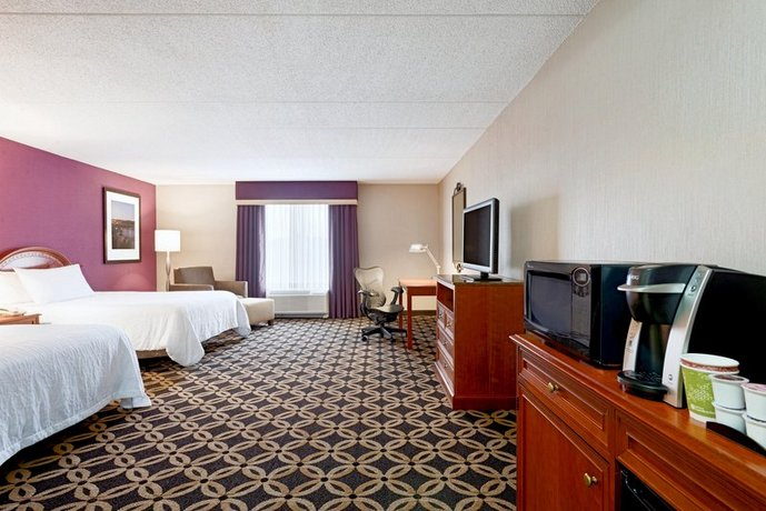 Hilton Garden Inn Auburn Riverwatch Compare Deals