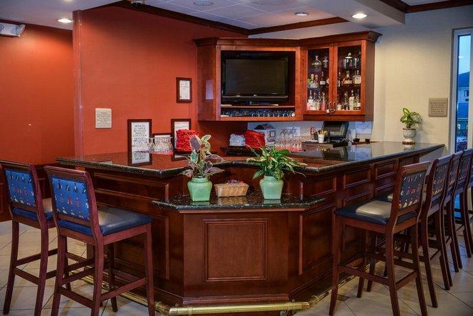 Hilton Garden Inn Lexington Georgetown Compare Deals