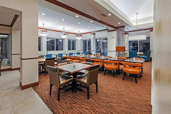Hilton Garden Inn Corpus Christi Compare Deals