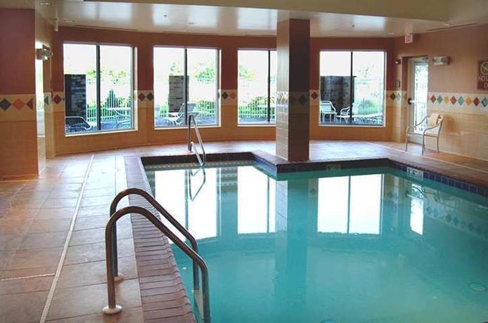 Hilton Garden Inn Kankakee Compare Deals