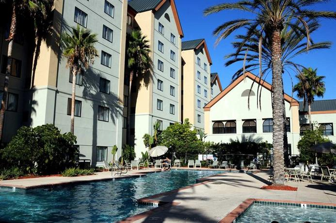 Homewood suites by hilton anaheim garden grove compare deals Homewood suites garden grove
