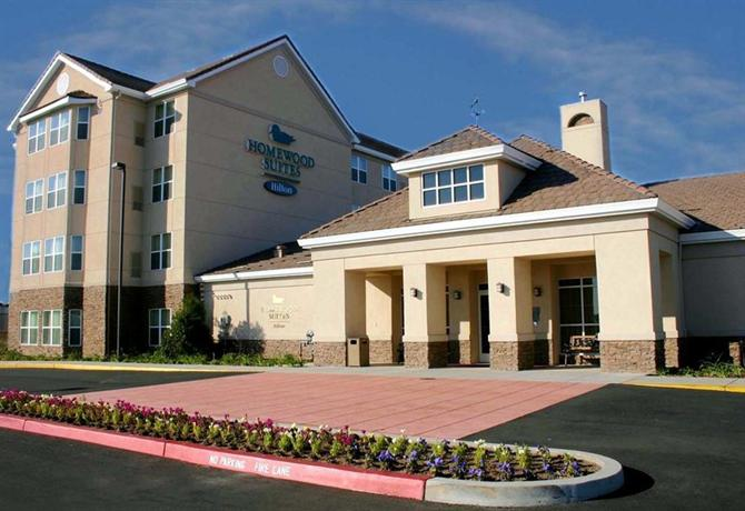 Find Hotel In Roseville Hotel Deals And Discounts Findhotel