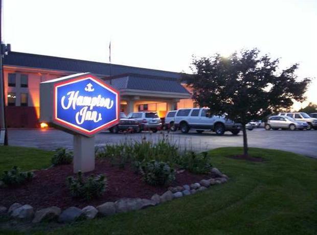 Hour Fast Food Akron Ohio