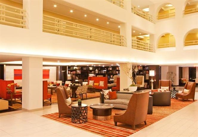 Where to Stay on Boston's Waterfront Boston Waterfront Hotels Boston  Marriott Long Wharf ...