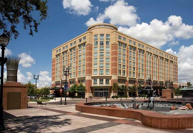 Sugar Land Marriott Town Square Compare Deals
