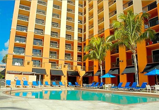 Hotel Deals In Delray Beach Florida