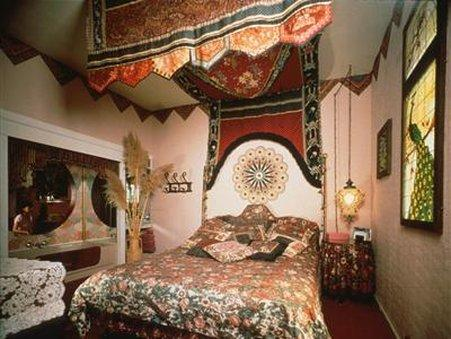 red victorian bed and breakfast & art san francisco - compare deals