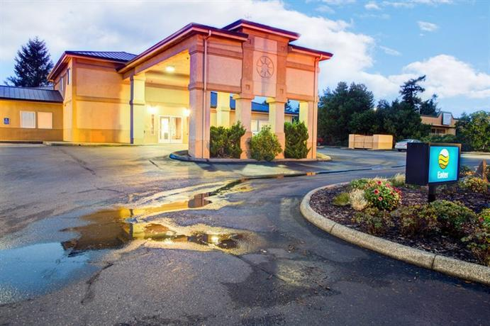 Florence oregon hotel deals