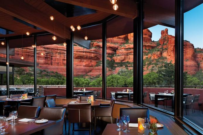 Sedona Az Hotels With Jacuzzi In Room
