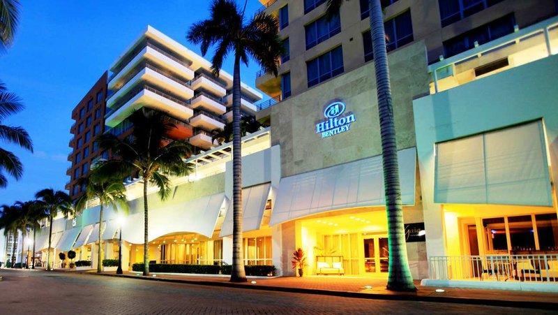 hotel en miami south usa bentley this book beach amoma com hilton
