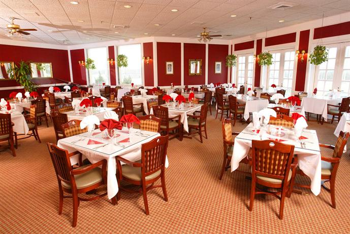 Millennium Maxwell House Hotel Reviews