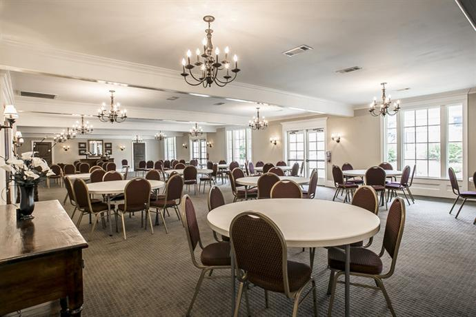 Quality Inn and Suites Santee South Carolina