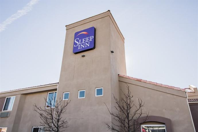 Sleep Inn Gallup