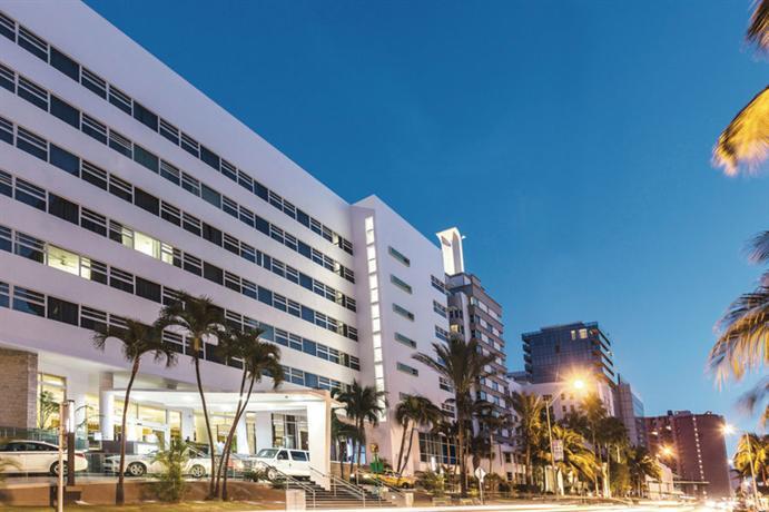 riu plaza miami beach compare deals. Black Bedroom Furniture Sets. Home Design Ideas