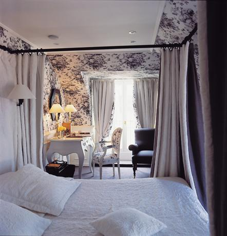 Pand hotel small luxury hotel bruges compare deals for Small luxury hotels