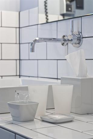 Ku 39 damm 101 design hotel berlin die g nstigsten angebote for 101 design hotel berlin