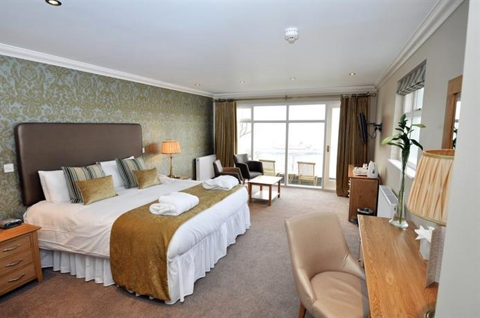 Beech Hill Hotel And Spa Deals