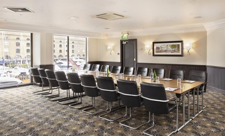The Tower Hotel, London, England - TripAdvisor