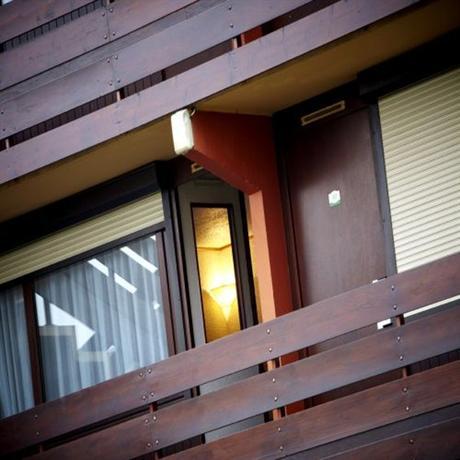 Cestas Hotel Aire De Bordeaux Cestas Autoroute A