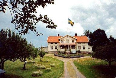Villa Grindhult