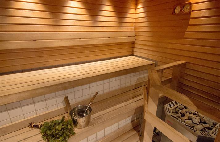 sauna seksiä private show helsinki