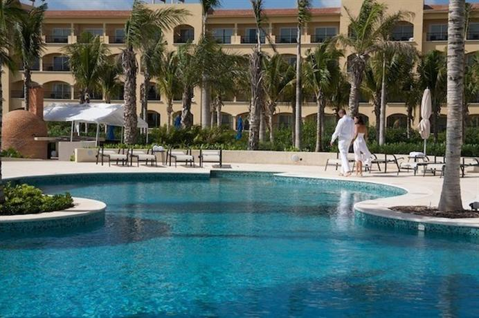 Hacienda Tres Rios Resort Spa And Nature Park Reviews