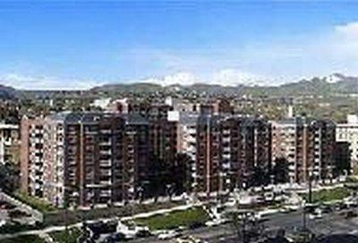 Oakwood Apartments At The Brigham Salt Lake City