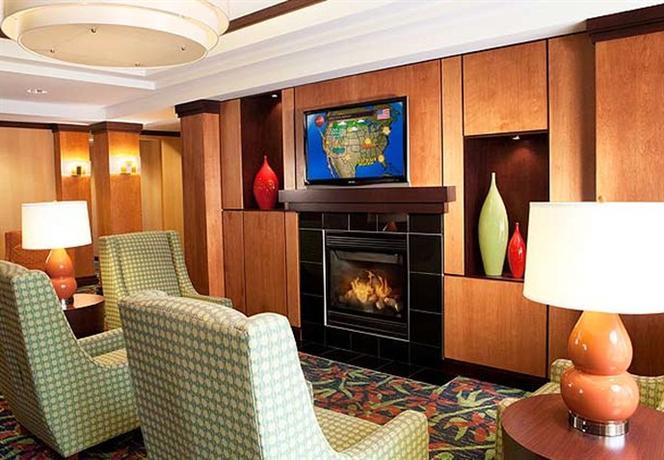 Jacuzzi Hotel Rooms Des Moines Iowa